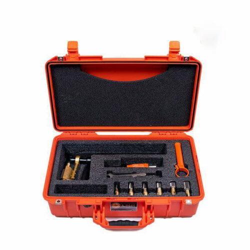 A-0045 – 2020 Kampanje koffert
