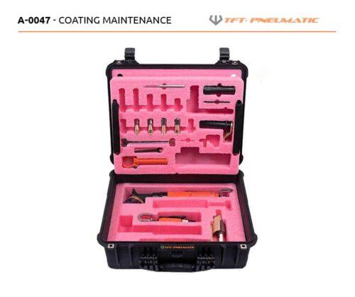 A-0047 – Coating Maintenance-01