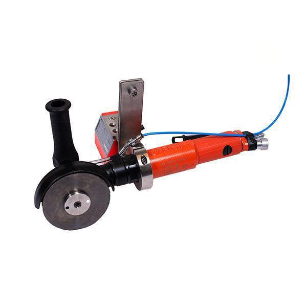 A-0410 – Pendulum Arm (2)