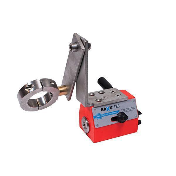 A-0410 – Pendulum Arm