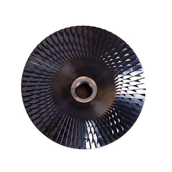 A-0500-grindingdisc