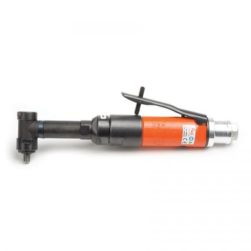 Angle-Grinder-FAS-1X-50-A-0108