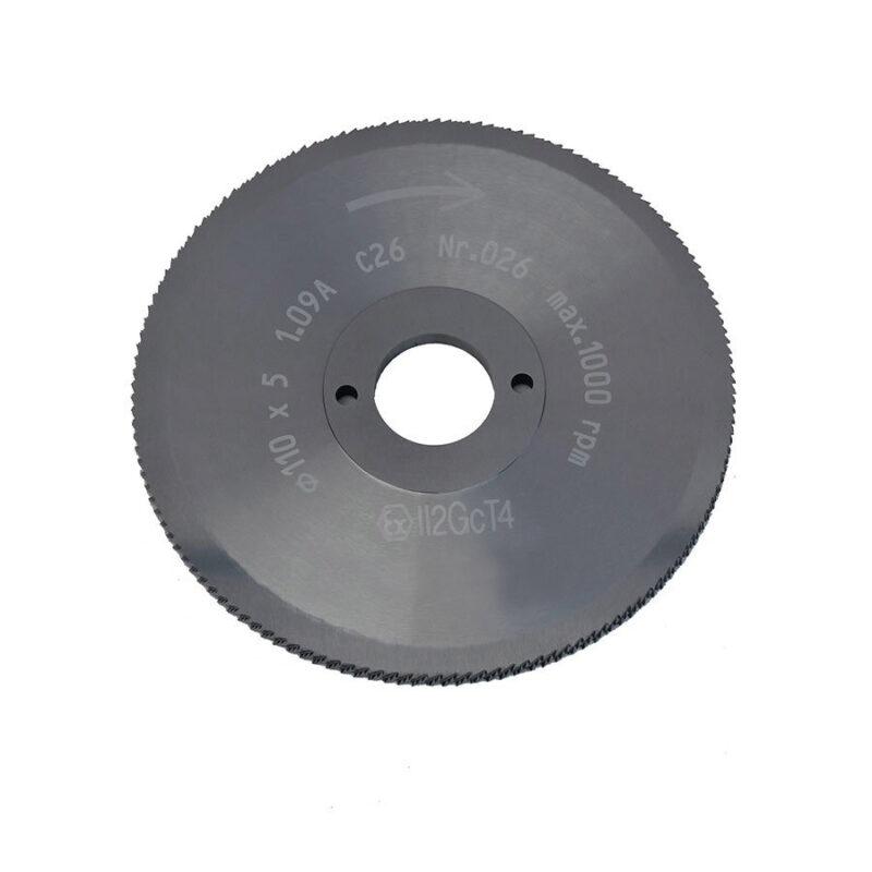 Cutting-Disc-A-0502-1