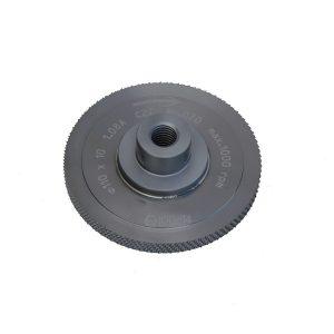 Cutting-Disc-A-0503-1