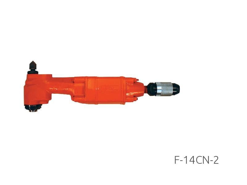 F-14CN-2