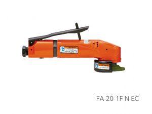 FA-20-1F-N-EC