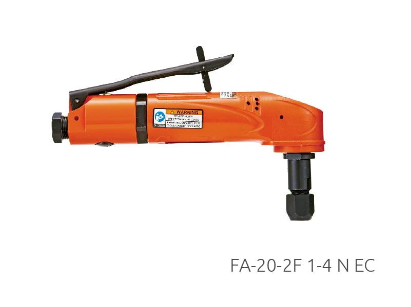 FA-20-2F-1-4-N-EC