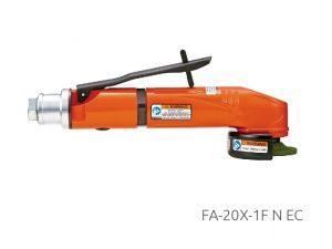 FA-20X-1F-N-EC