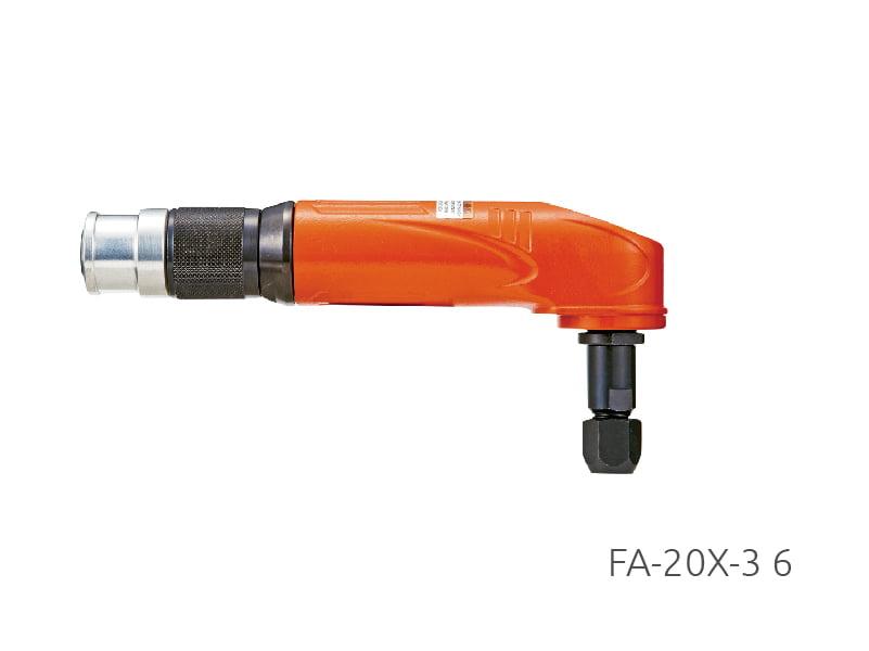 FA-20X-3-6