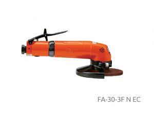 FUJI-FA-30-3F N EC Angle Grinder