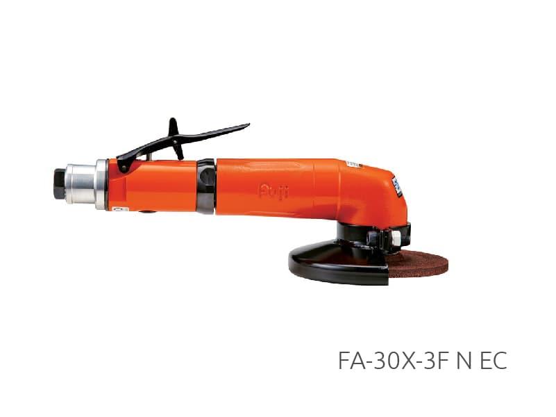 FA-30X-3F N EC