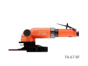 FA-67-8F-N-EC