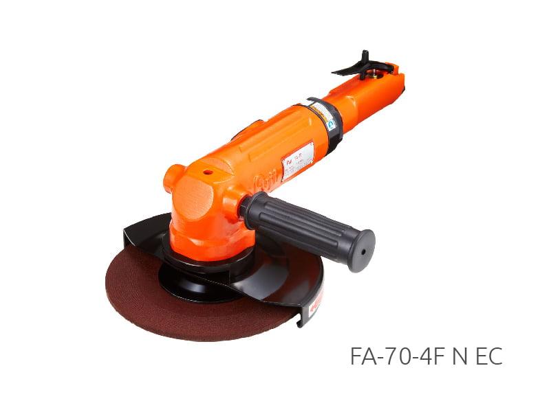 FA-70-4F N EC