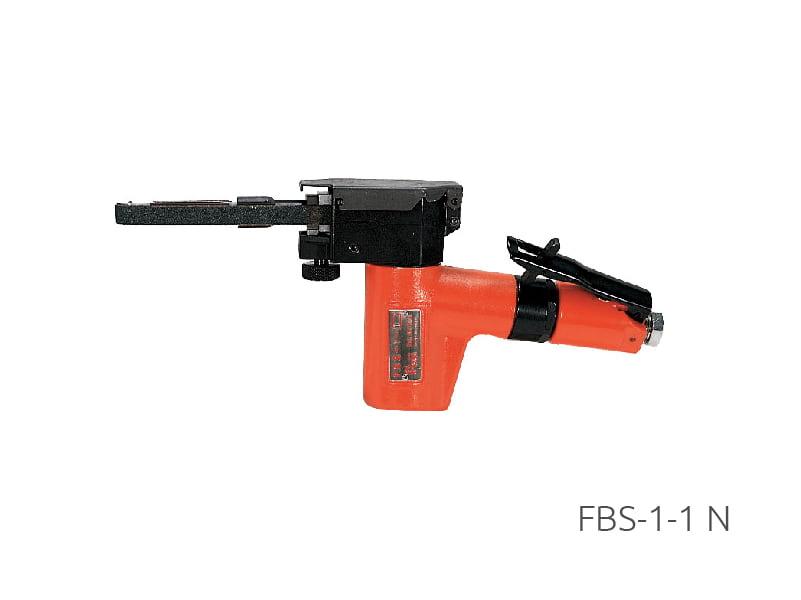 FBS-1-1 N Belt Sander