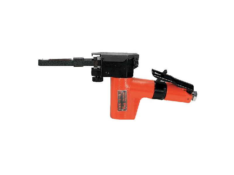 FBS-1-3 Belt Sander