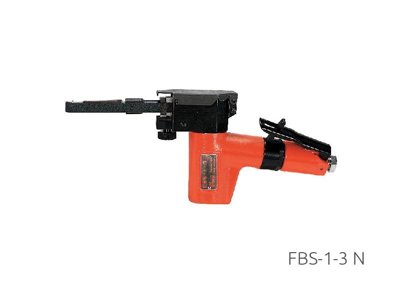 FBS-1-3 N Belt Sander