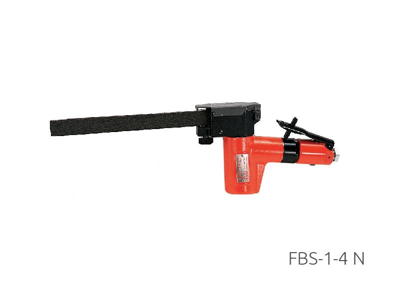 FBS-1-4 N Belt Sanders