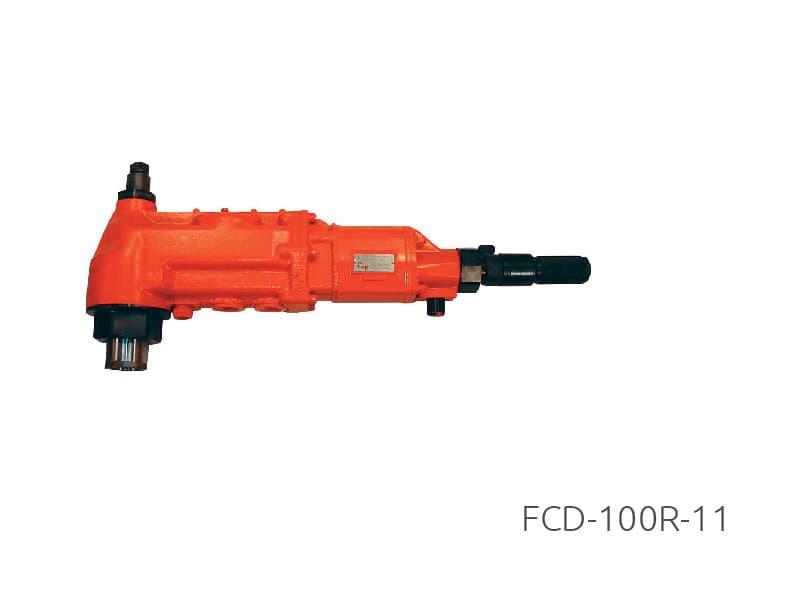 FCD-100R-11