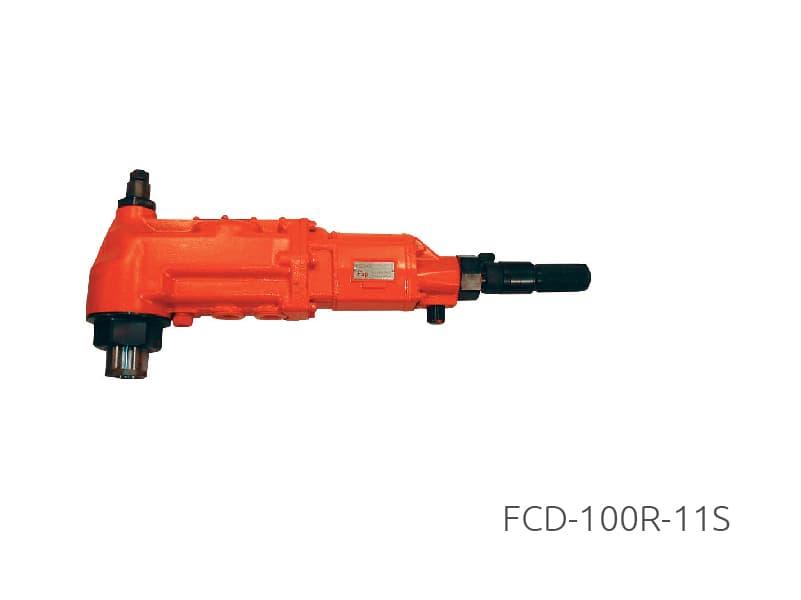 FCD-100R-11S