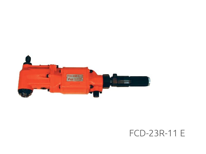 FCD-23R-11 E