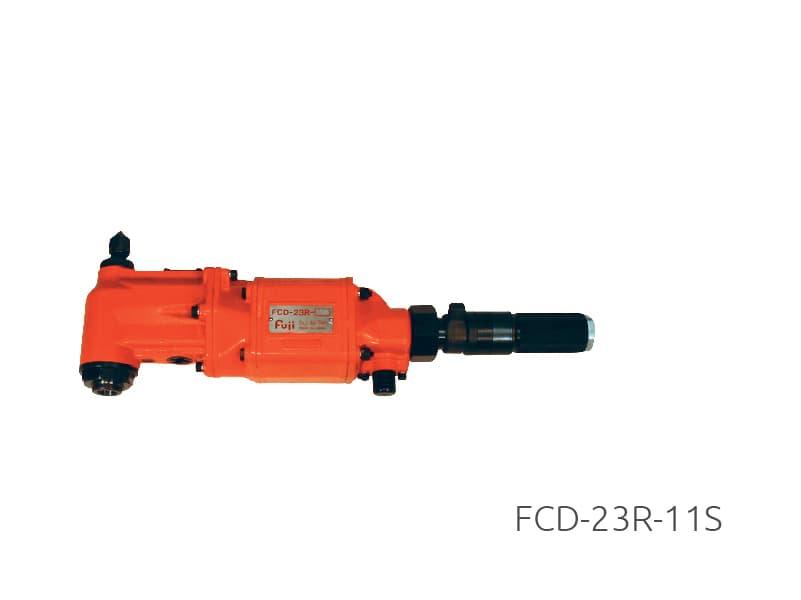 FCD-23R-11S