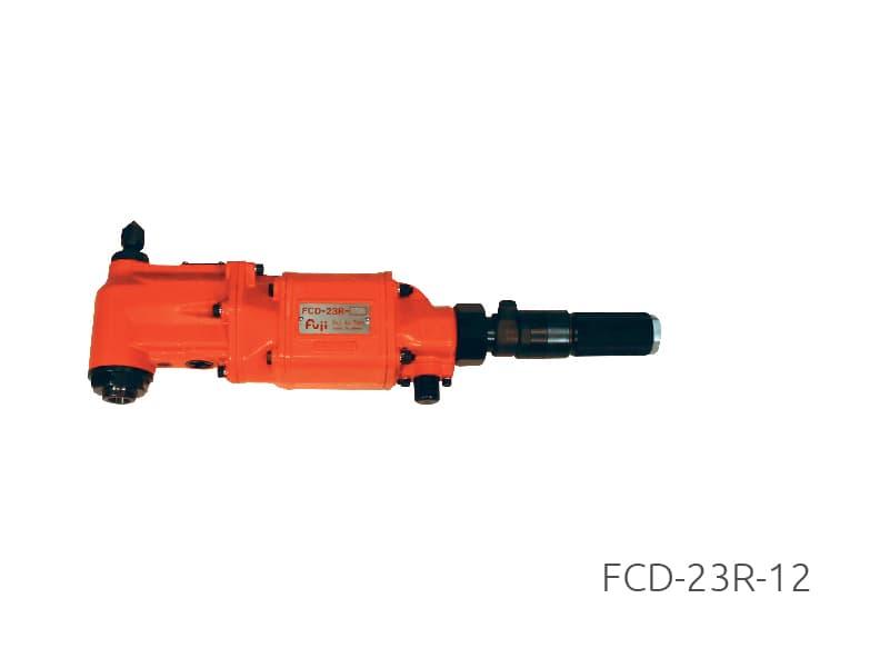 FCD-23R-12