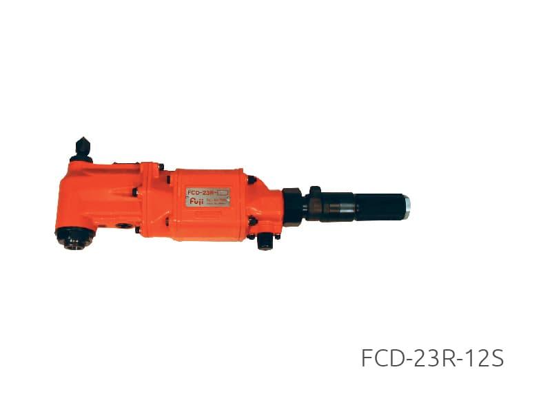 FCD-23R-12S