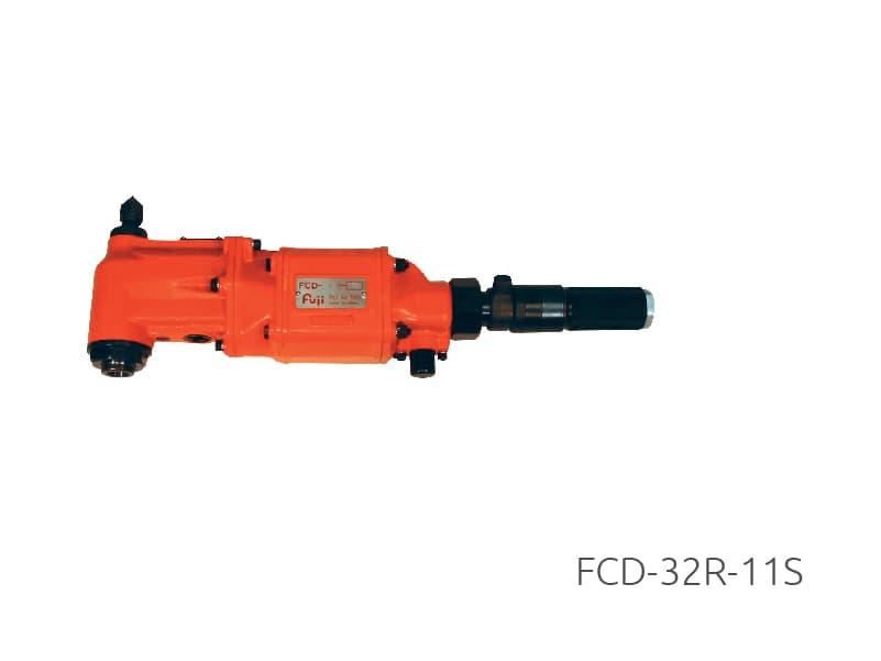 FCD-32R-11S