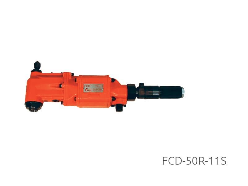 FCD-50R-11S