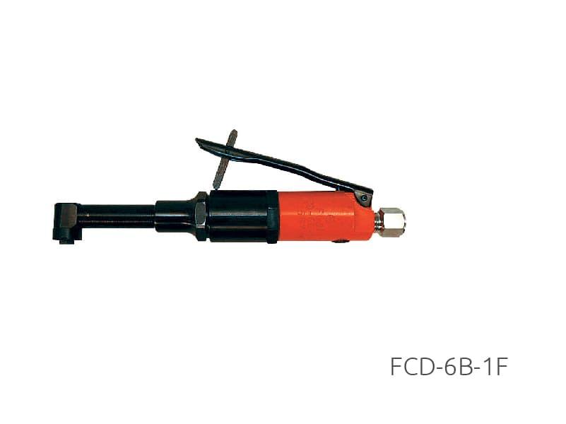 FCD-6B-1F
