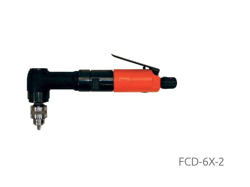 FCD-6X-2
