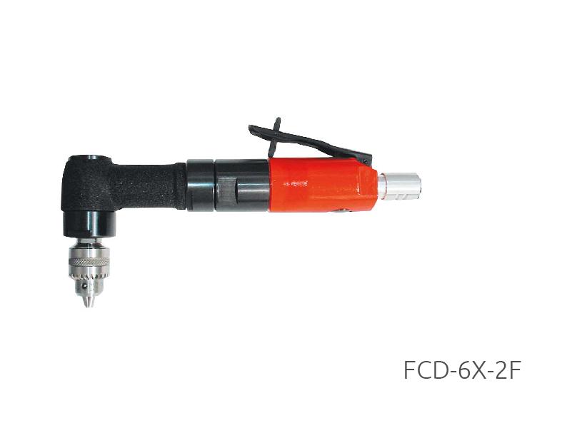 FCD-6X-2F