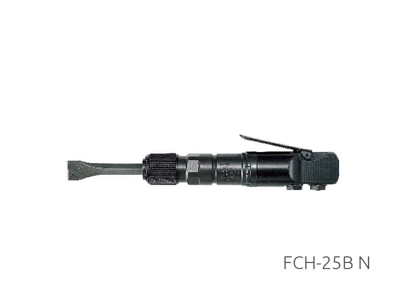 FCH-25B N