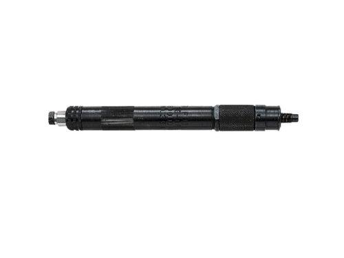 FG-06 Pencil Grinder