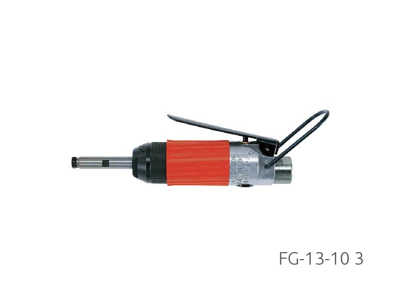 FG-13-10-3 Die Grinder