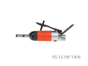 FG-13-10F-1-8-N Die Grinder