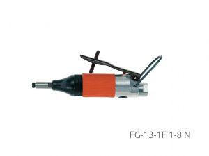 FG-13-1F-1-8-N Die Grinder