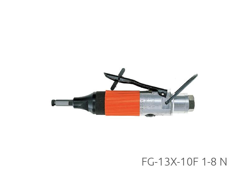 FG-13X-10F-1-8-N Die Grinder