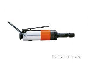 FG-26H-10-1-4 N