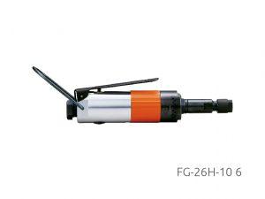 FG-26H-10-6 Die Grinder