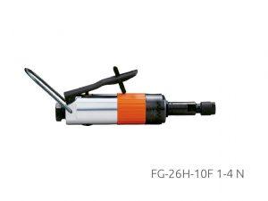 """FG-26H-10F-1/4"""" N"""