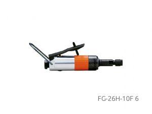 FG-26H-10F-6 Die Grinder