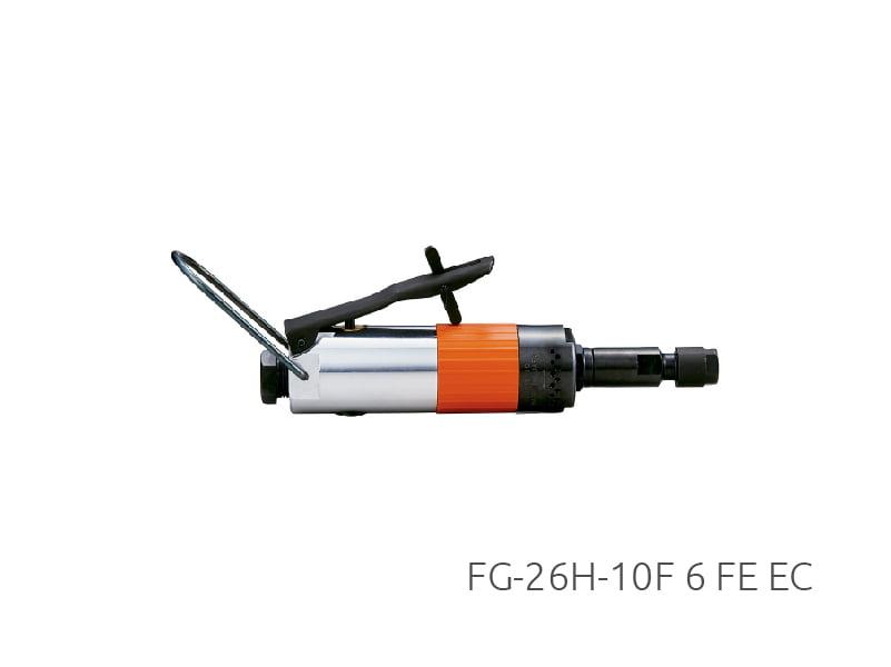 FG-26H-10F-6-FE-EC Die Grinder