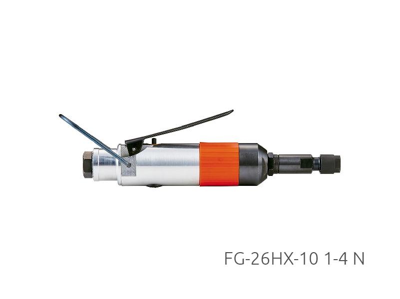 """FG-26HX-10-1/4"""" N Die Grinder"""