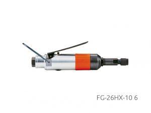 FG-26HX-10 6 Die Grinder