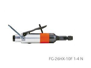 """FG-26HX-10F 1/4"""" N Die Grinder"""
