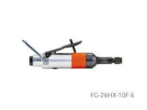 FG-26HX-10F-6 Die Grinder