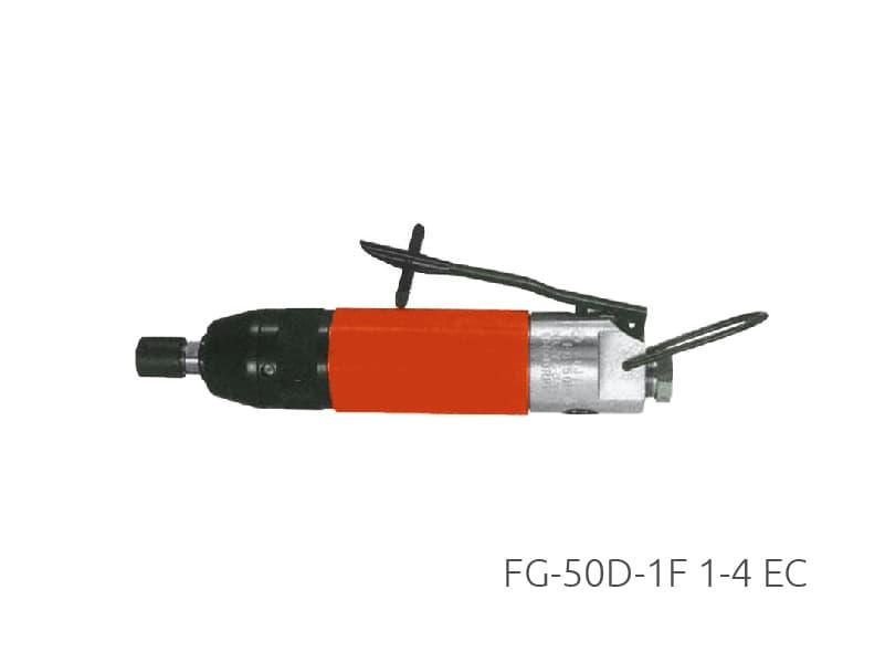 """FG-50D Series   1/4"""" Die Grinder 1"""