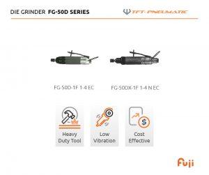 FG-50D-Series-Die-Grinders