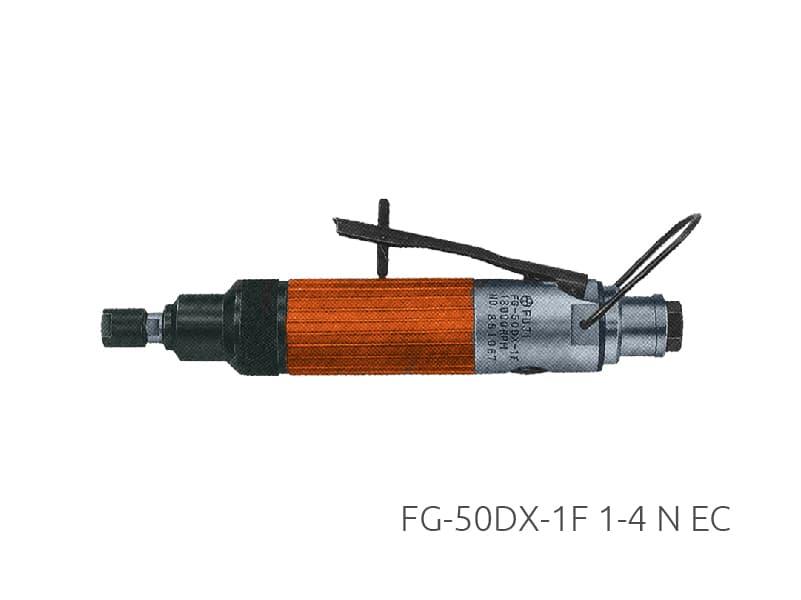 """FG-50D Series   1/4"""" Die Grinder 2"""